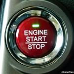 new-honda-city-2014-start-stop-button