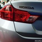 new-honda-city-2014-tail-lights