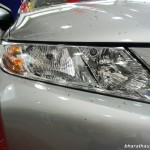 new-honda-city-2014-twin-barrel-headlights
