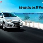 new-honda-city-price-announced-rs-742-lakh-to-rs-111-lakh