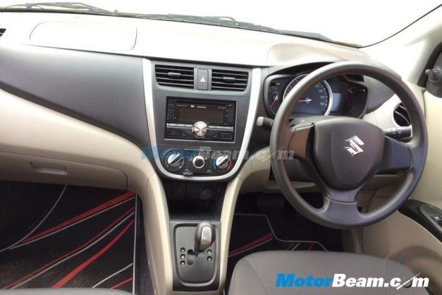 new-maruti-celerio-2014-dashboard
