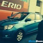 new-maruti-celerio-2014-front