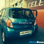 new-maruti-celerio-2014-rear