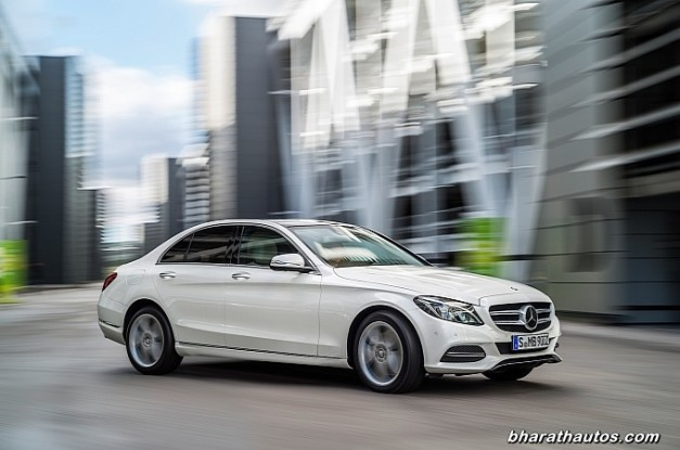 new-mercedes-benz-c_class-2015-india-front-side
