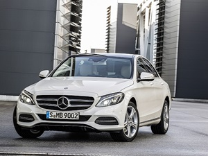 new-mercedes-benz-c_class-2015-india