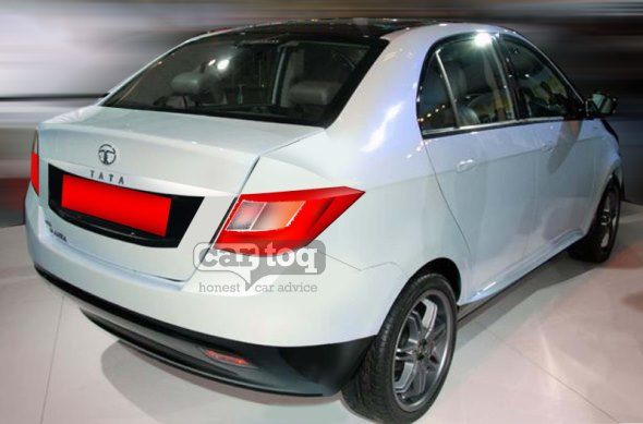 new-tata-falcon-5-compact-sedan-2014