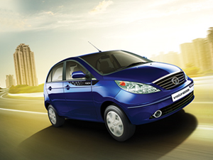new-tata-vista-vx-tech-limited-edition