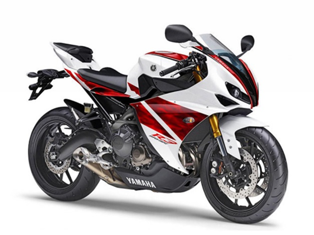 new_Yamaha_R3_300cc_sportsbike_india