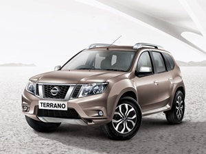nissan-terrano-stolen-from-showroom-in-bangalore-dealership-didnt-notice