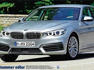 photo-renderings-2017-bmw-5_series-to-get-completely-new-platform-and-engines