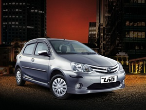 toyota-india-adds-two-new-variants-to-etios-liva-diesel-line-up