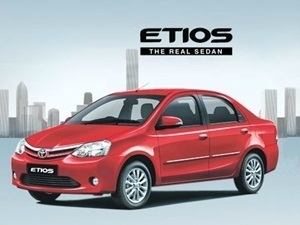 toyota-india-officially-launches-a-refreshed-etios-and-etios-liva
