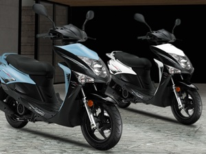 um-scooters-makes-indian-debut-at-2014-auto-expo-next-month