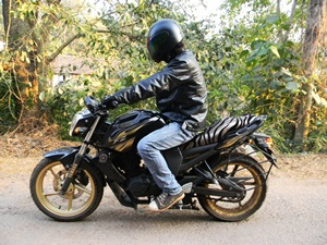 updated-yamaha-fz-range-for-india-gets-a-major-revamp
