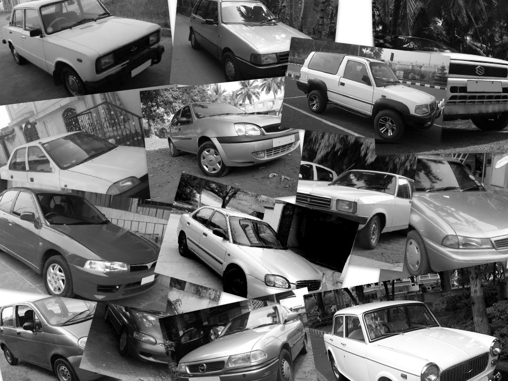 15-cars-1990s-india-we-miss