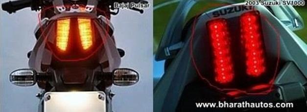 2007-bajaj-pulsar-2003-suzuki-sv1000-led-taillamp