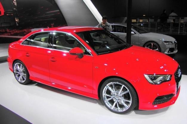 2014-auto-expo-audi-a3-sedan-front