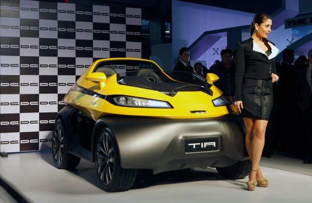 2014-auto-expo-dc-design-tia-city-car