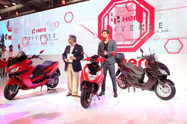 2014-auto-expo-hero-zir-dare-dash-