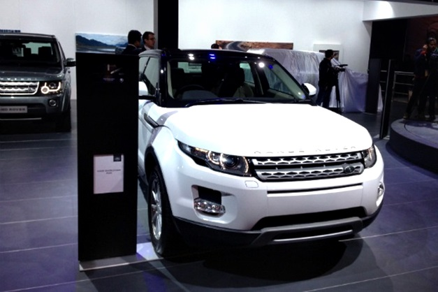 2014-auto-expo-land-rover-stall - bharathautos - automobile news updates