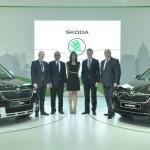 2014-auto-expo-skoda-range-001
