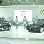 2014-auto-expo-skoda-range-002
