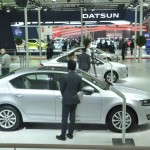 2014-auto-expo-skoda-range-003