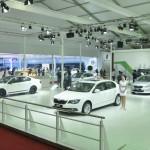 2014-auto-expo-skoda-range-005
