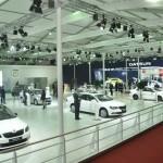 2014-auto-expo-skoda-range-006