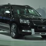 2014-auto-expo-skoda-range-008