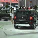 2014-auto-expo-skoda-range-009