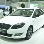 2014-auto-expo-skoda-range-011