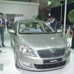 2014-auto-expo-skoda-range-012