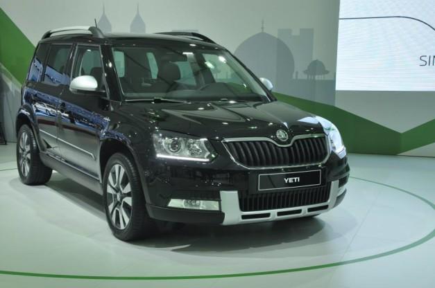 2014-auto-expo-skoda-yeti-suv-facelift