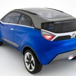 2014-auto-expo-tata-motors-showcased-bolt-hatch-zest-sedan-nexon-suv