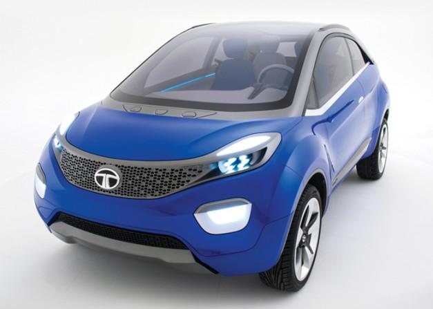 2014-auto-expo-tata-nexon-compact-suv-front