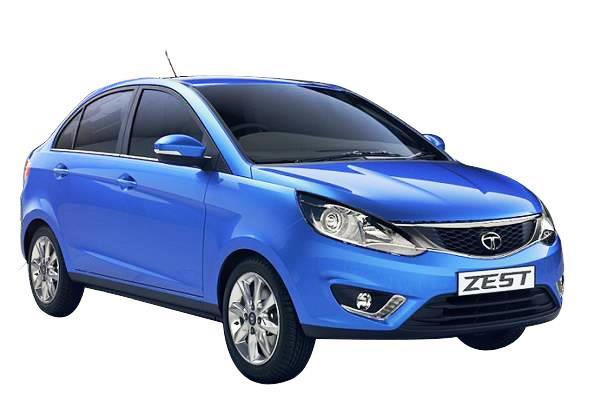 2014-auto-expo-tata-zest-compact-sedan
