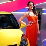 2014-auto-expo-the-babe-girl-003