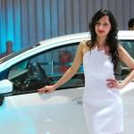 2014-auto-expo-the-babe-girl-005