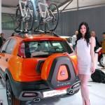 2014-auto-expo-the-babe-girl-006