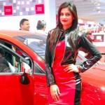 2014-auto-expo-the-babe-girl-007