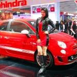2014-auto-expo-the-babe-girl-008