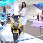 2014-auto-expo-the-babe-girl-016