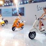 2014-auto-expo-the-babe-girl-018