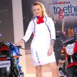 2014-auto-expo-the-babe-girl-019