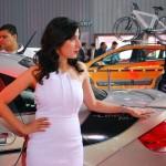 2014-auto-expo-the-babe-girl-023
