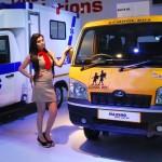 2014-auto-expo-the-babe-girl-025