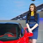 2014-auto-expo-the-babe-girl-026