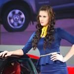 2014-auto-expo-the-babe-girl-027