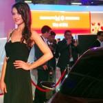 2014-auto-expo-the-babe-girl-030